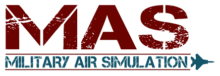 Military Air Simulation Forums - Powered by vBulletin